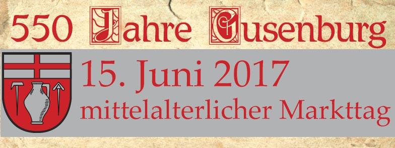 gusenburg-fb-veranstaltungen